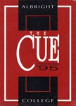 Click to browse Cue collection