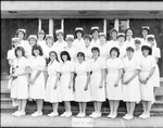 Click to browse Nursing Program collection