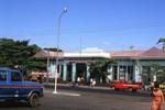 Click to browse Nicaragua Revolution: David Schwartz Collection collection