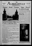 Click to browse Albrightian 1948 - 1965 collection