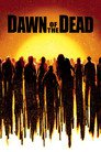 Dawn of the dead's cover