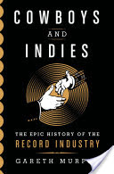 Cowboys and indies :'s cover