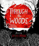 Through the woods 's cover